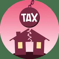 Best IRS Tax Attorney in Florida - Tax Problem Solver