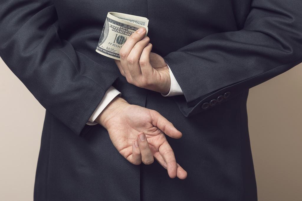 Violating Federal Employment Tax Rules Brings Heavy Penalties!