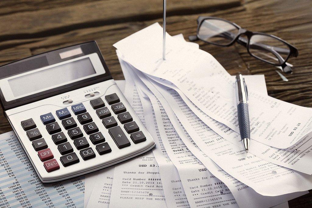 2019 federal income tax returns