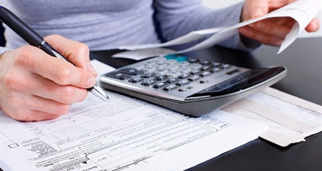 Are IRS Penalties Tax Deductible?