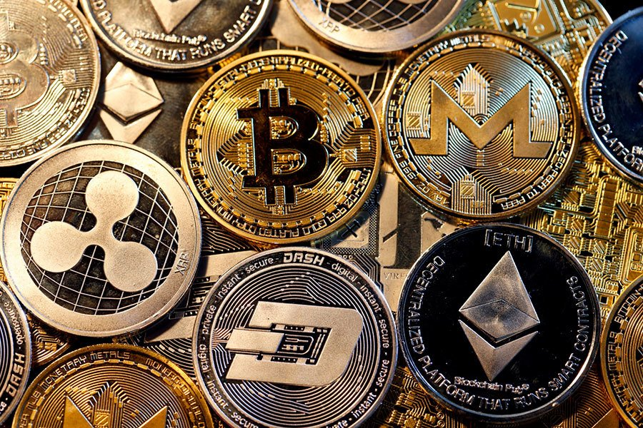 The sale or exchange of virtual currencies, or holding cryptocurrency as an investment, has IRS tax reporting consequences.