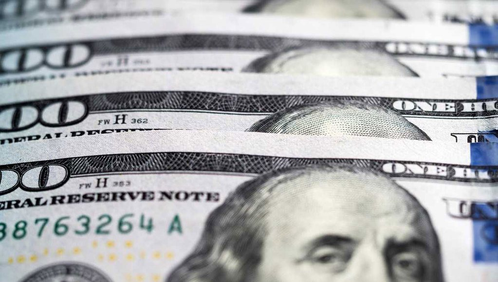 bombshell tax draft aims at the wealthy